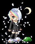 xXnina_annXx's avatar
