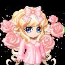 lovely-decoy's avatar