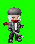 kclubz's avatar