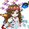 xPrincess Namix's avatar