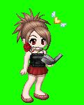 xxSweet Star-vation's avatar