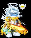 Extrastalistic's avatar
