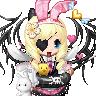 frogrrl3088's avatar