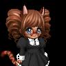 Hotaru - Senshi of Saturn's avatar