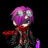 Cyanide Thrusts's avatar