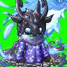 [.Raffi.]'s avatar