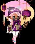 The_Goddess_Kimiko's avatar