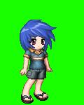 mizuaoirokawaii's avatar