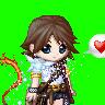 Yuna the Sphere Hunter's avatar