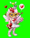 kaitti pie's avatar