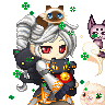 LadyDeath2007's avatar
