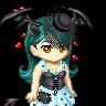 stellablu3's avatar