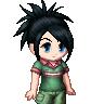 AngelFire9151's avatar