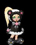 Goldielocks7's avatar