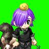 TW Sharingan's avatar