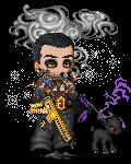 WEED_N_TATTZ's avatar