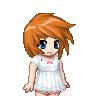 Yangirekko Rena's avatar