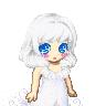 ethelu's avatar