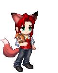 Katanshi's avatar