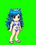 sexy_kat_10101's avatar