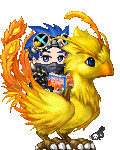turgan666's avatar