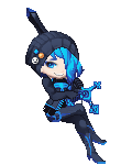 firezeofirezero's avatar