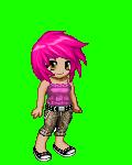 ionlybump's avatar