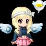 IgnitedSkyz's avatar