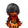 Chaos Harpie's avatar