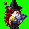 NarumiSan's avatar