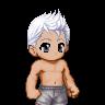 -TRG Killz-'s avatar
