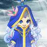 sailor_serentiy1234's avatar