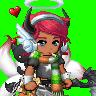 TheTandemPanda's avatar