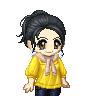 Vivschen's avatar