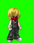 kingmax422's avatar