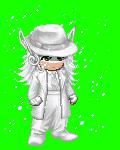 White Insignia
