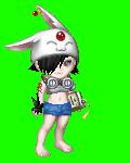 +nic_anime+'s avatar