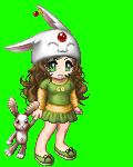 Silent Angel Kit's avatar