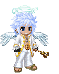 69-X-G-X-69's avatar