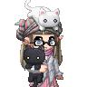 Mei's avatar