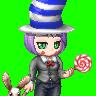 Adelaide Toshinaba's avatar