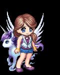 localgirlatheart's avatar
