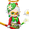 half.of.himeka's avatar