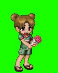 caro98's avatar