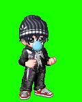 james114's avatar