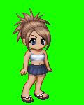 moneylover3's avatar