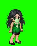 xRandaBoox's avatar