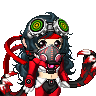 XxForbidden_RosesxX's avatar
