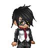 _Addictive-Disaster_'s avatar