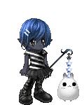 I Mime I's avatar